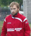 Kucharski Artur