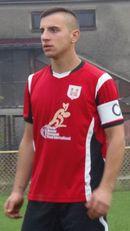 Potakowski Daniel