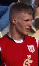 Rakowski Marcin