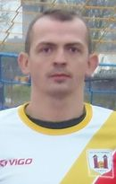 Stolarski Janusz
