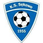 herb KS S�kowo