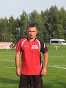 Jacek Beksa