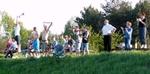 Unia Kwaczała - Promyk Bolęcin 1:2 [05.05.2012]