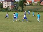 chkp-fablok-chrzanow-lks-promyk-bolecin-2-0-2-06-2012--3447589.jpg