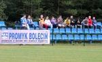 promyk-bolecin-blyskawica-myslachowice-1-1-12-08-2012--3613617.jpg