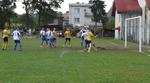 UKS Dulowa - Promyk Bolęcin 0:3 [25.08.2012]
