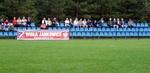 promyk-bolecin-wisla-jankowice-3-0-02-09-2012--3715627.jpg