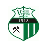 herb Victoria 1918 Jaworzno