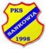 herb Sankowia Sanka