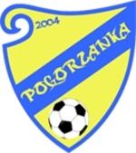 herb Pogorzanka Pogorzyce
