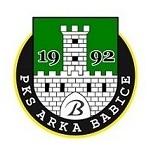 herb Arka Babice
