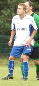 Burdalski Tomasz
