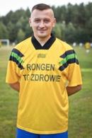 Tomasik Piotr