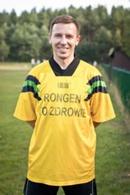 Wichrowski Jacek