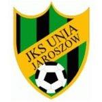 herb Unia Jaroszów