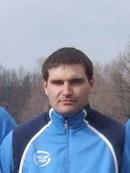 Osiecki Piotr
