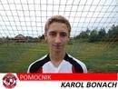 Karol Bonach