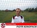 Piotr Konopacki