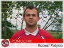 Robert Rutyna
