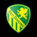 herb GRYF DOBROWO