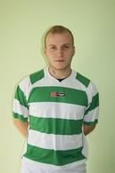 Konrad Kasprzyk
