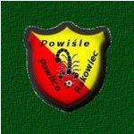 herb Powiśle Pawlice-Rakowiec