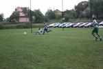 jawor-opatkowianka-1-09-2013--4842663.jpg
