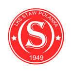 herb Staw Polanka