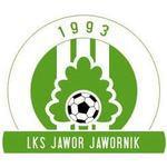 herb Jawor Jawornik