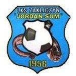 herb Jordan-Sum Zakliczyn