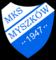 MKS Myszków