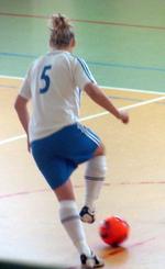 futsal-rolnik-elblag-3030767.jpg