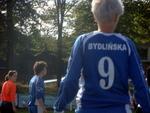 1l-rolnik-b-glogowek-kks-czarni-sosnowiec-1-1-23-09-2012-3838818.jpg