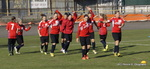 I Liga Widok- Rolnik 0:6 26.10.2014
