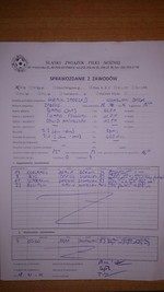lks-rb-kocur-glogowek-uj-krakow-1-4-29-11-2014-5962314.jpg