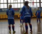 Futsal Medan Gniezno- LKS RB Kocur Głogówek