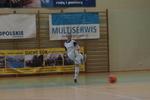 LKS RB Kocur Głogówek - AJD Gol Częstochowa 3:3
