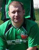 Daniel Wojdy�a