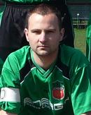 Kamil Radwański
