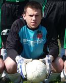Maciej Kwolek