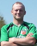 Tadeusz Patrylak