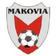Makovia Makowisko (B)