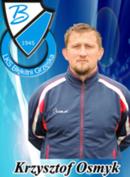 Krzysztof Osmyk