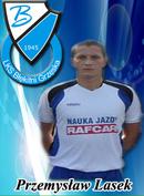 Przemys�aw Lasek