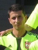 Damian Gwizdek