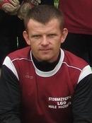 Grzegorz Bia�ucha