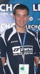 Łukasz Juchniewicz