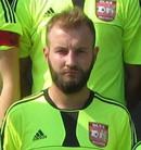 Pawe� Rzetelski