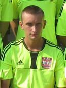 Piotr Grenda