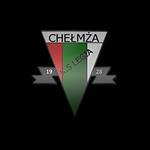 herb Legia Chełmża